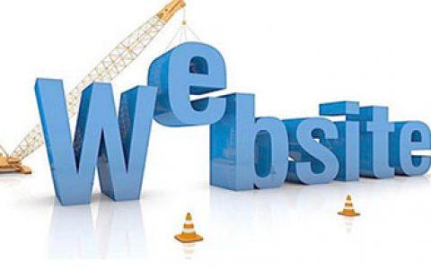 接到一个网站开发项目怎么去完成?—网站的开发流程