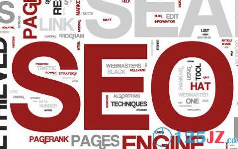 5个制作网站必须思考的问题,解决好这些才能提高访问量