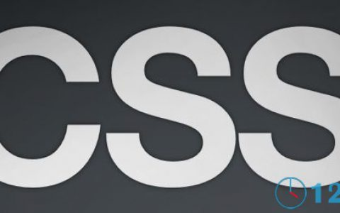 让网页中视频、图片居中的css代码