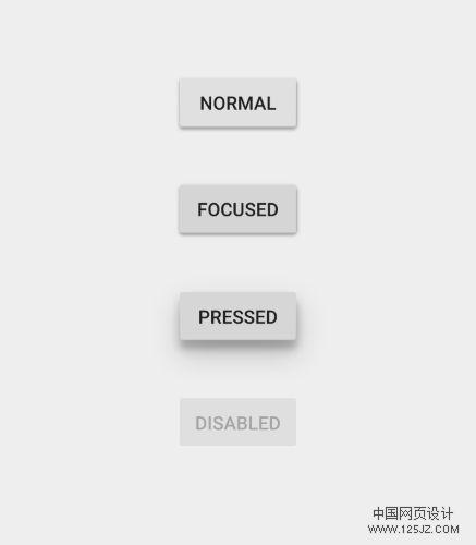 设计师必须掌握的色彩心理学