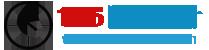 中国网页设计