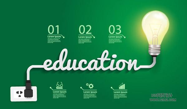 学校德育研究课题如何选题-2018年度山东省学校德育研究课题立项名单
