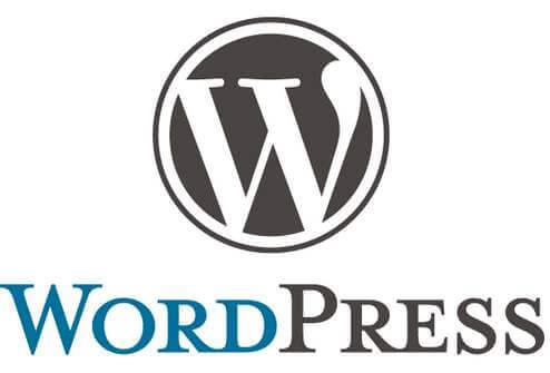 wordpress成功更新5.3,解决无法在线更新,手动更新后编辑器无法使用等问题