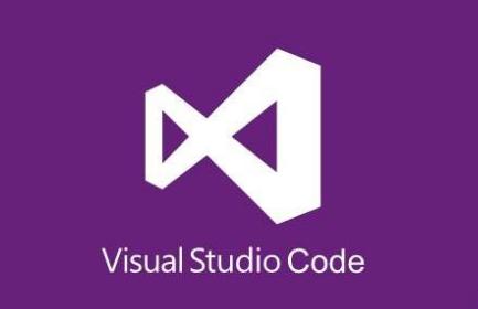 "个最好用的Python编程开发工具(IDE)分享"""