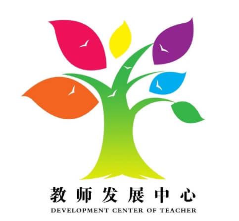 教师发展中心年度工作计划
