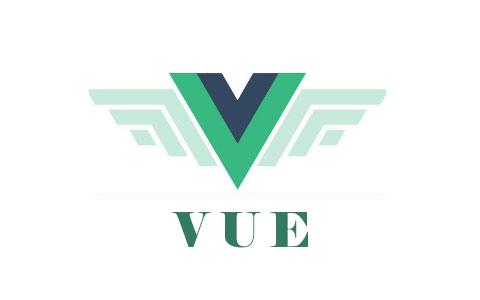 vue学习v-on:click绑定HTML的单击事件